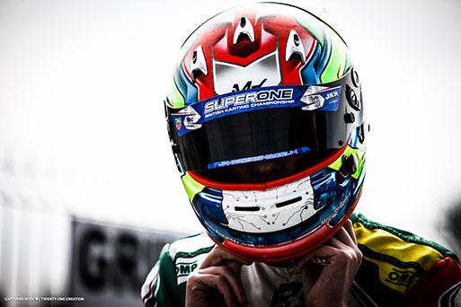 karting | kart-actu | motorsport | kart | CIK | FFSA