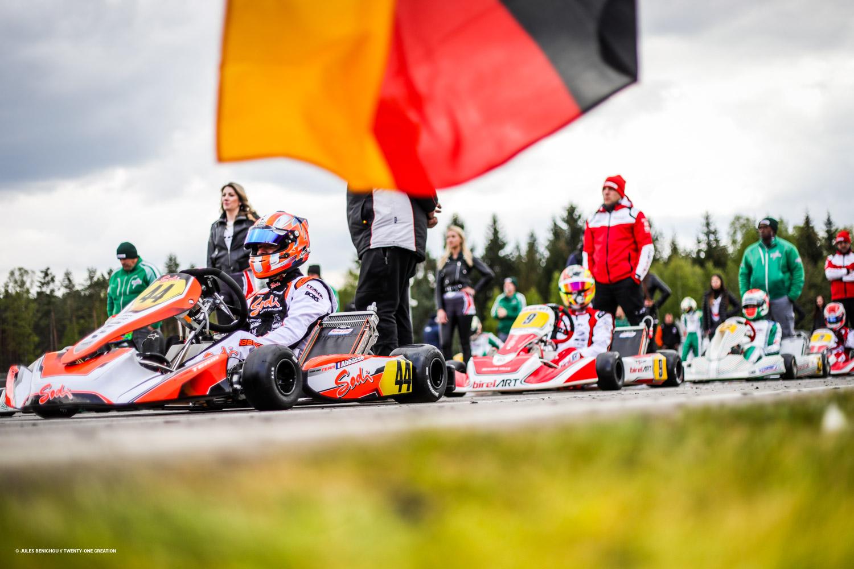 44Abbasse- AnthonySodi - TM Racing - B'stone-Jules_Benichou-12