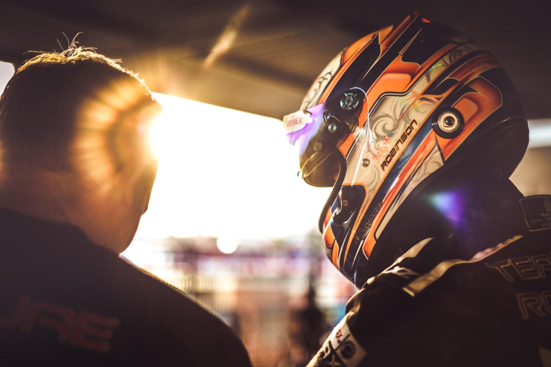 ©Twenty-One Creation - Rotax Grand Finals - 2019 - Jules Benichou - RMCIF