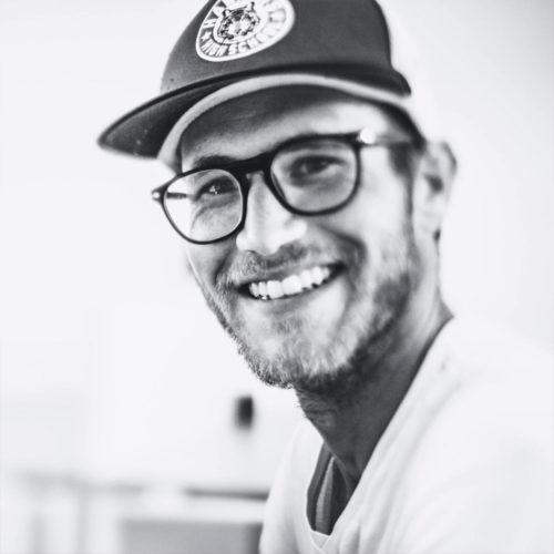 Jules_Benichou