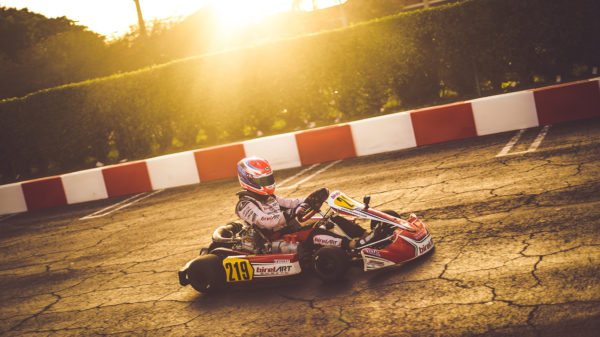 SACHA MAGUET - BIRELART [PSL KARTING] - ©TWENTY-ONE CREATION // JULES BENICHOU