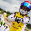 fia-karting-Adria-2020_Maxime_Furon_Castelain_21creation