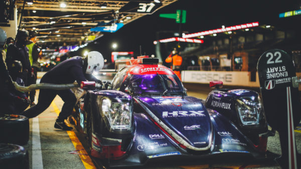 #22-UNITED AUTOSPORTS-GBR- ORECA-Phil HANSON-GBR-Filipe ALBUQUERQUE-PRT-Paul DI RESTA-GBR-24H-LEMANS-21creation